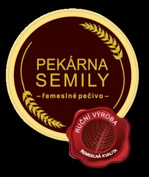 Logo spodní